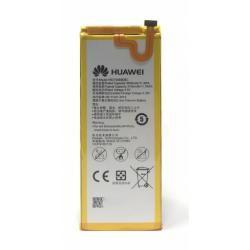 baterie pro Huawei Honor 3C originál