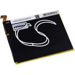 baterie pro Huawei Honor 7 Lite