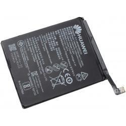 baterie pro Huawei Honor 9 originál