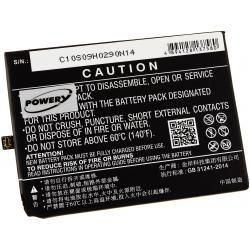 baterie pro Huawei P20 Global Dual SIM