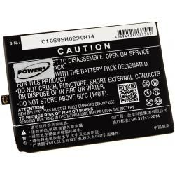 baterie pro Huawei P20 Standard Edition Dual SIM