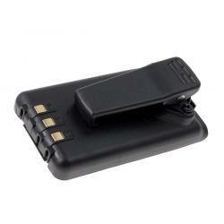 baterie pro Icom IC-A23
