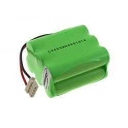 baterie pro iRobot Braava 320