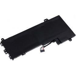 baterie pro Lenovo E31-70