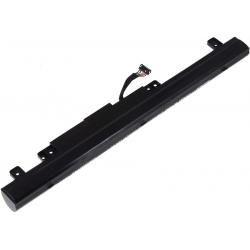 baterie pro Lenovo Flex 2 14 20404