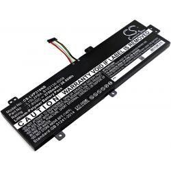 baterie pro Lenovo IdeaPad 310-15IKB