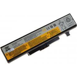 baterie pro Lenovo IdeaPad G580