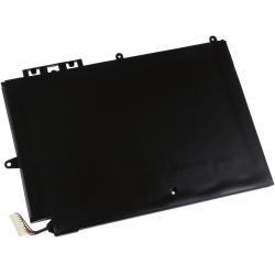 baterie pro Lenovo Miix 3 10