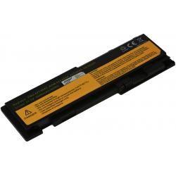 baterie pro Lenovo Thinkpad T420s Serie