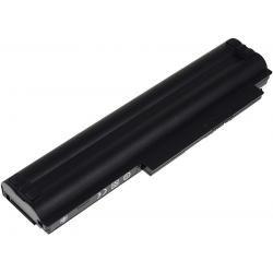 baterie pro Lenovo ThinkPad X230i