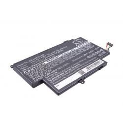 baterie pro Lenovo ThinkPad Yoga S1