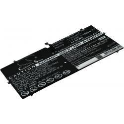 baterie pro Lenovo Yoga 3 Pro (1370)