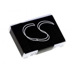 baterie pro LG Electronics KG-320