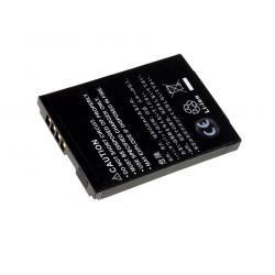baterie pro LG Electronics Shine KG77