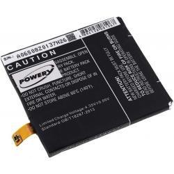 baterie pro LG Nexus 5 16GB
