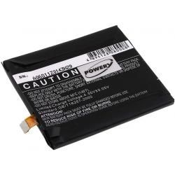 baterie pro LG Optimus G2