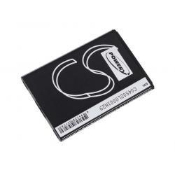 baterie pro LG Prada 3.0