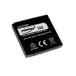baterie pro LG Typ LGIP-550N