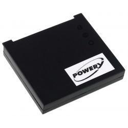 baterie pro Logitech MX Air