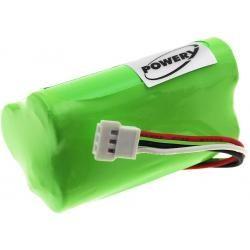 baterie pro Logitech Z515