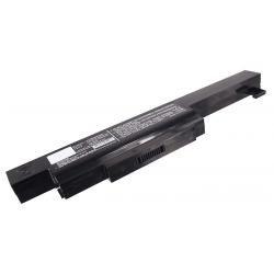 baterie pro Medion Typ 40036776