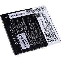 baterie pro Medion Typ HD395759AR