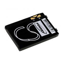 baterie pro Motorola C350
