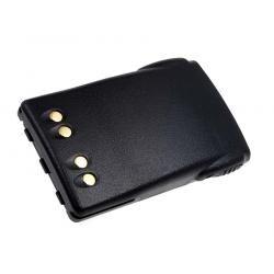 baterie pro Motorola GP638 Plus