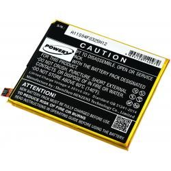 baterie pro Motorola One