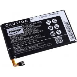 baterie pro Motorola Razr D3