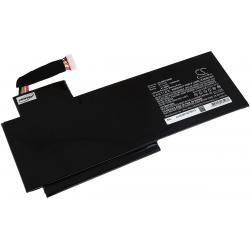 baterie pro MSI GS70 2PC-633XCN
