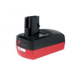 baterie pro nářadí Metabo Typ 6.25484