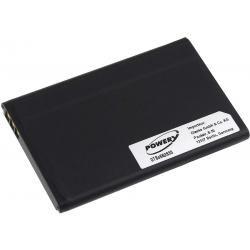 baterie pro Nokia 230 Dual SIM