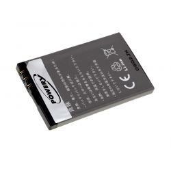 baterie pro Nokia 2720 Fold