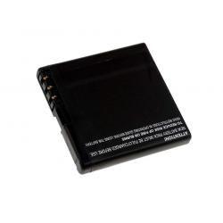 baterie pro Nokia 7900 Prism