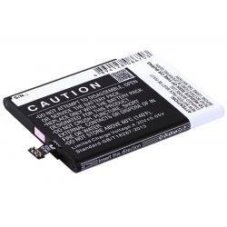 baterie pro Nokia Lumia 929