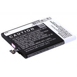 baterie pro Nokia Lumia 929+