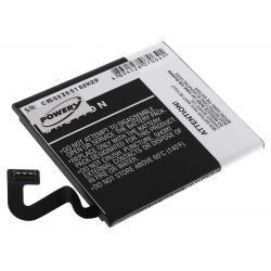 baterie pro Nokia Lumia 920T