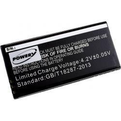 baterie pro Nokia Typ BL-5H
