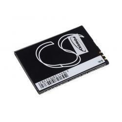 baterie pro Nokia Typ BP-3L
