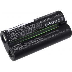 baterie pro Olympus DS-4000