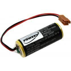 baterie pro Panasonic Typ BRA