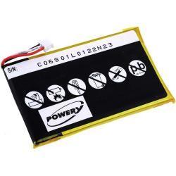 baterie pro Philips Typ PH454061
