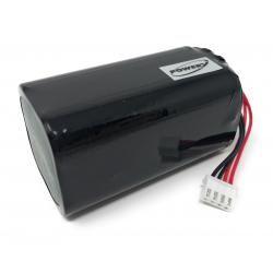 baterie pro reproduktor Audio Pro Addon T10 / Addon T9 / Typ TF18650-2200-1S4PB