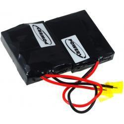 baterie pro reproduktor Beats Pill 1.0