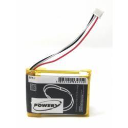 baterie pro reproduktor JBL Go Smart