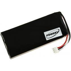 baterie pro reproduktor JBL Voyager