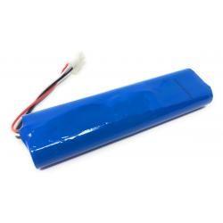 baterie pro robotický vysavač Philips Typ 4ICR19/65