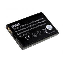 baterie pro Sagem/Sagemcom myX-1