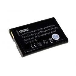 baterie pro Sagem/Sagemcom myX-7